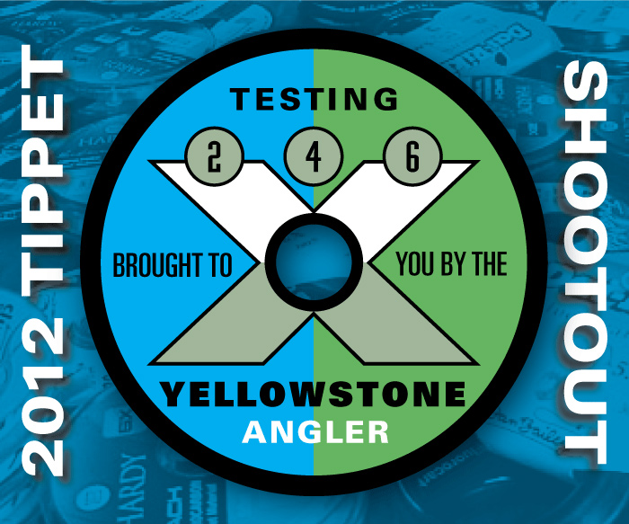 www.yellowstoneangler.com